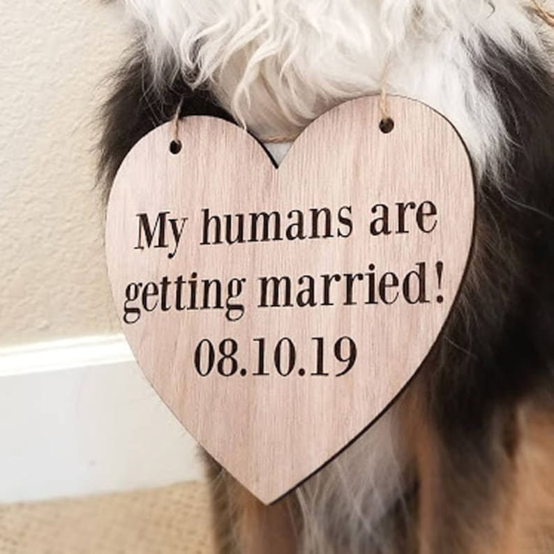 Unique Custom Personalized Wood Puzzle Wedding Engagement Proposal Will You Marry Me 20 Piece Jigsaw Mystery Puzzle 5x7 Sign