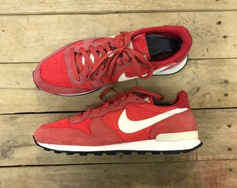 78adf4cef Nike Internationalist Sz men s 10US