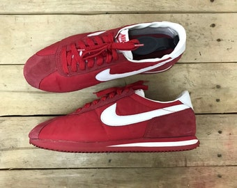 9d9c40bc5 Nike Cortez vintage from 1990 Sz men s 10.5US