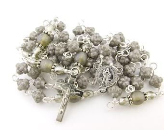 Angel Rosaries