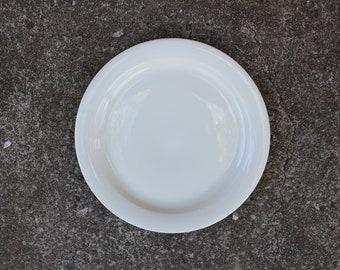 Arabia of Finland ARCTICA Dinner Plate Designed by Inkeri Leivo, Scandinavian Design