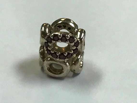 3004debe9 Im Ruhestand 100 % Original Pandora Sterling Silber 925 | Etsy