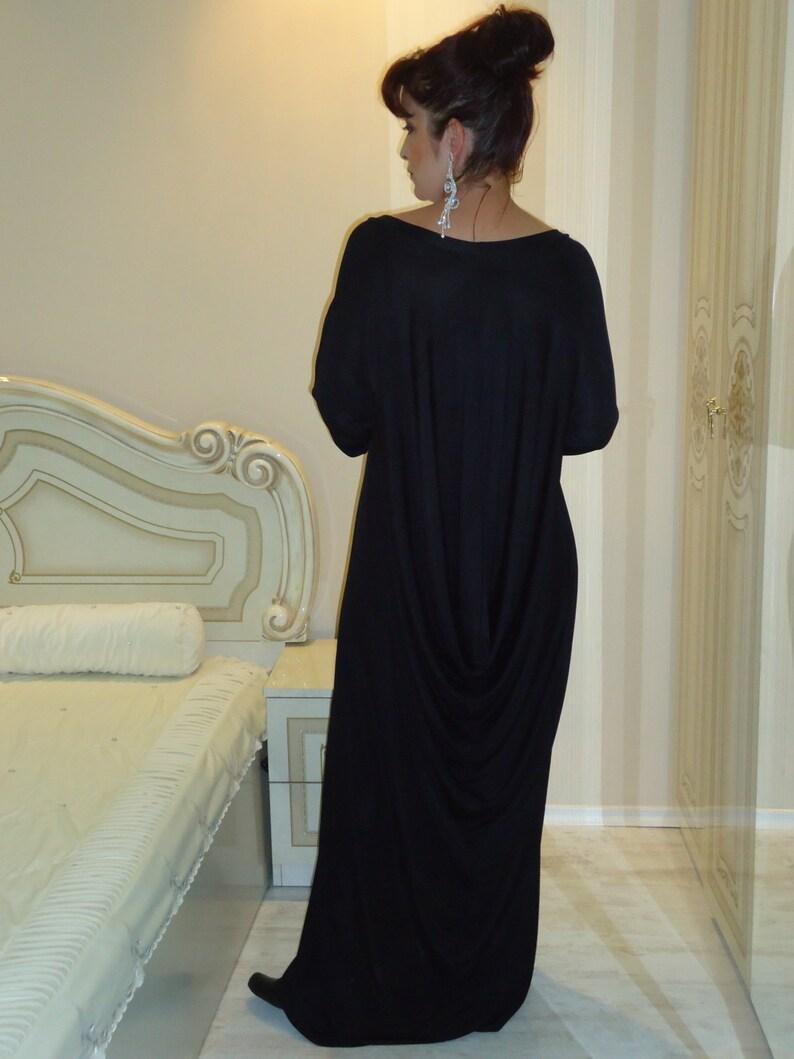 3a12344f Plus Size Dresses Formal Uk « Alzheimer's Network of Oregon