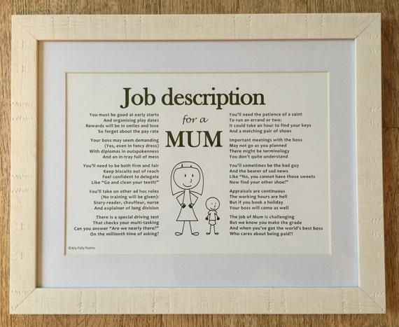 Bébé personnalisé nom enfants Photo Print A4 prête à encadrer