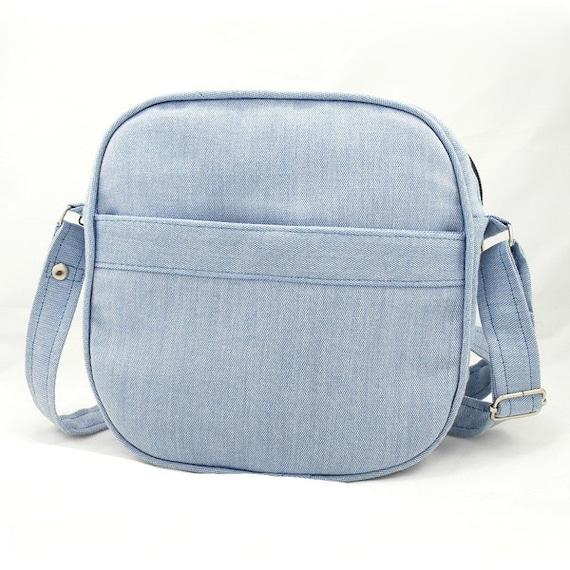 Crossbody bag pattern shoulder bag messenger square bag etsy jpg 570x570 Crossbody  bag patterns 097fb684fcd95