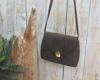 cole haan handbags brown suede handbag top gifts for her clutch suede handbag brown leather suede bag christmas gifts her city bag - Christmas Purses Handbags