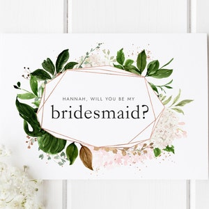 engagement ring wedding card will you be my bridesmaid diamond ring Funny engagement card shit just got real card for bridesmaid