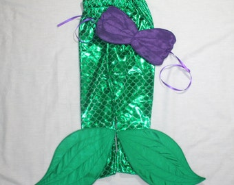 Mermaid Tail Pants. Child sizes. Mermaid Shell Top. Little Mermaid Costume. Child Mermaid Tail. Child Mermaid. & Mermaid pants | Etsy
