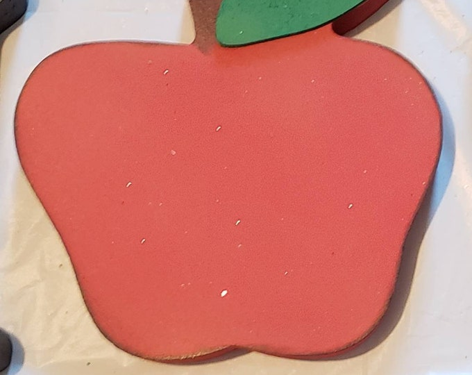 Apple Interchangeable Home piece