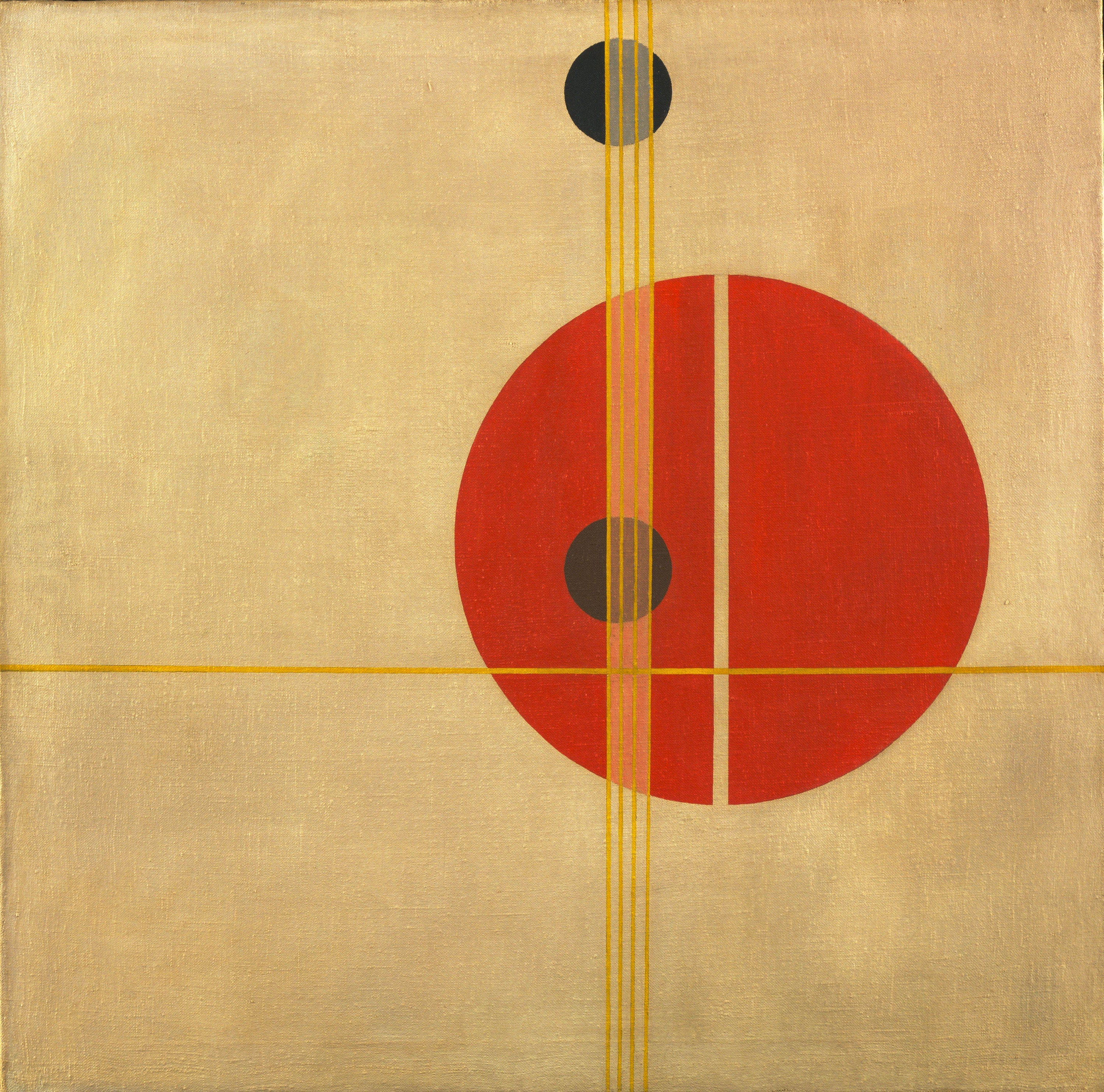 Q 1 Suprematistic by László Moholy-Nagy Home Decor Wall Decor Giclee ...