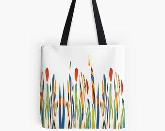 Pretty 13 inch meadow bag e955b2872d60a