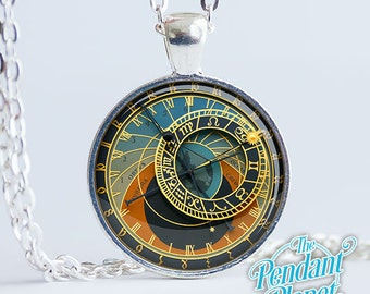 Astronomy Gifts Etsy