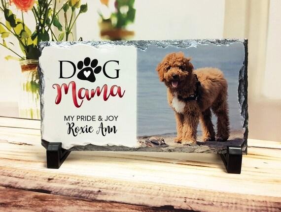 Dog Lover Gift Dog Lover Pet Owner Gifts Pet Gifts Dog Etsy