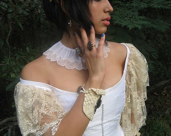 Corset Bodice Silk and Lace Custom Sized Many Color Options Baroque Beauty Rococo Musketeer CUSTOM ORDERS OPEN