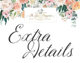 Extra Details for Nazira