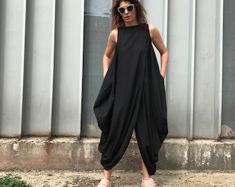 o Linen Dresses