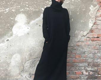 384ff2d1 Sukienki damskie | Etsy PL