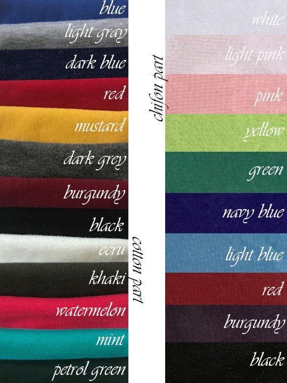 Langen schwarzen Pullover, Womens schwarz Kleid, Pullover Kleid, MIDI Pulloverkleid, lose Pullover, Maxi, schwarzen Pulloverkleid, schwarzes Kleid