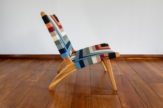 Fine Lounge Chair Midcentury Modern Chair Accent Chairs Hardwood Furniture Sustainable Wood Danish Modern Mcm Scandinavian Rustic Chair Alphanode Cool Chair Designs And Ideas Alphanodeonline