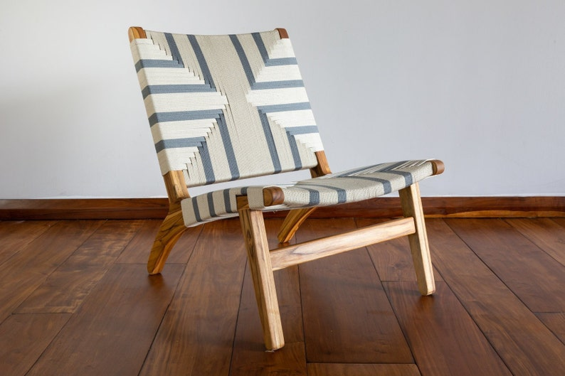Cool Lounge Chair Midcentury Modern Chair Accent Chairs Hardwood Furniture Sustainable Wood Danish Modern Mcm Scandinavian Rustic Chair Best Image Libraries Counlowcountryjoecom