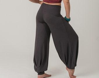 Yoga Pants, Harem Pants, Festival Pants, Festival Clothing, Burning Man Clothing, Women Clothes, Hippie Pants, Ethnic Clothing
