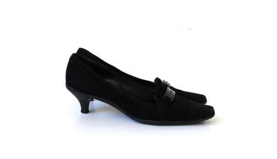 Chaussures En Prada Cuir Cuir Prada En Chaussures zwn7qF4W8x