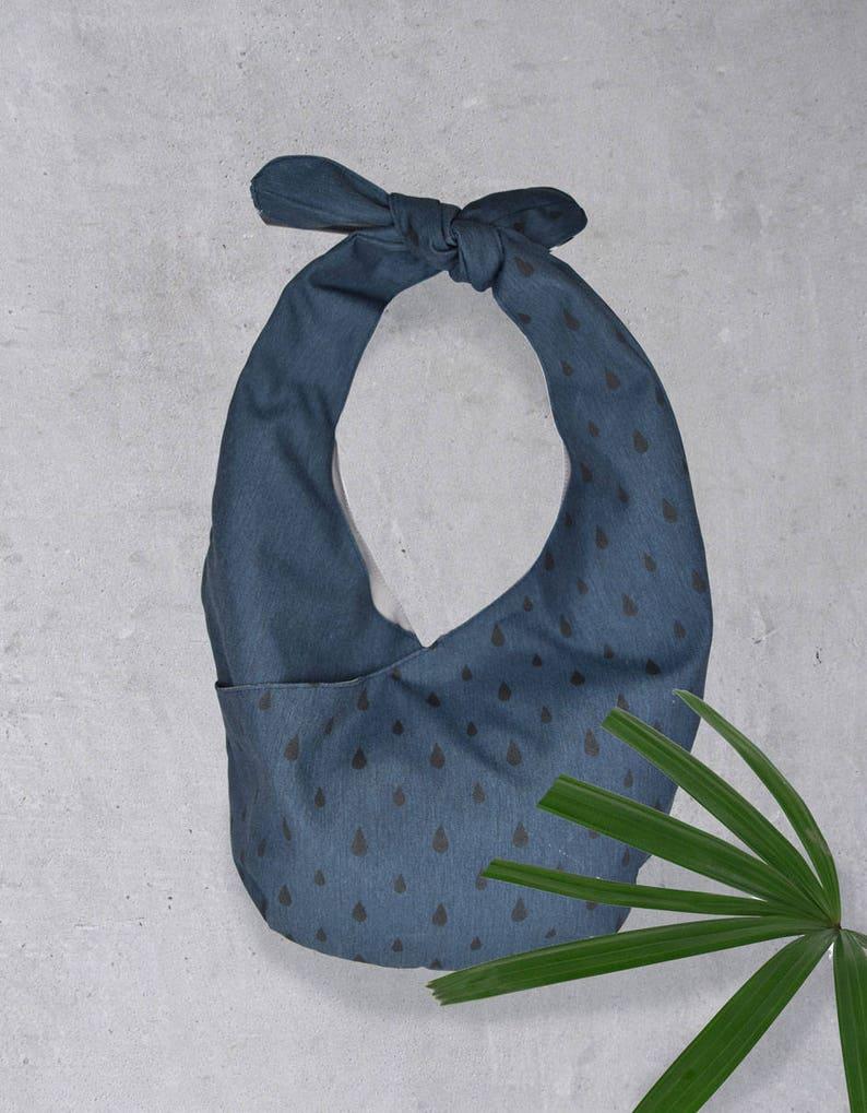 dark blue shoulder bag,tote bag,shopping bag,shopping tote,women bag,market bag,market tote