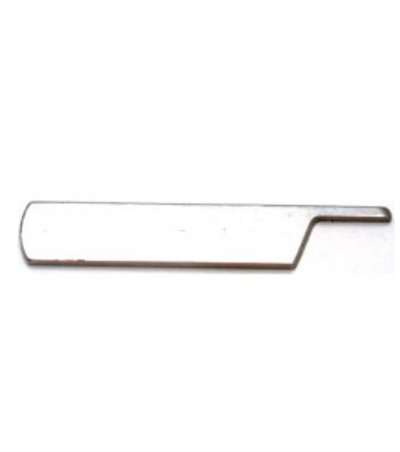 Babylock, Serger Upper Knife, BL4-605, EA-605 #205-9101-01A