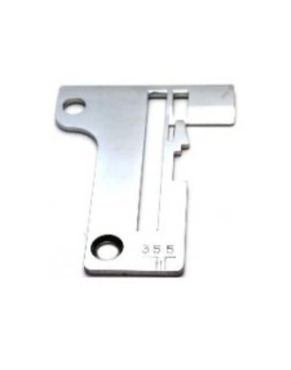 14U52 Home Sergers 14U44 Needle Plate #412688 For Singer 14U12 14U32