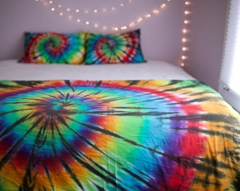 Weighted Duvet Cover Etsy