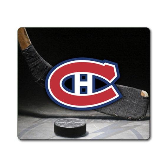 Bruins Hockey Round Mousepad Mouse Pad Great Gift Idea Boston