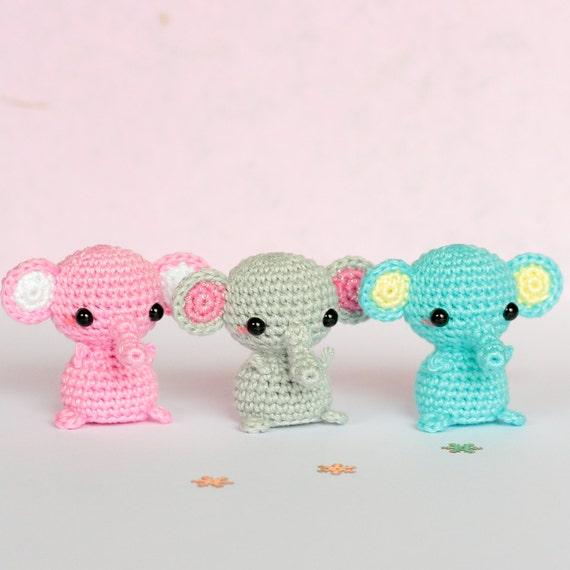 crochet, free pattern, octopus, amigurumi, stuffed toy, #haken ... | 570x570