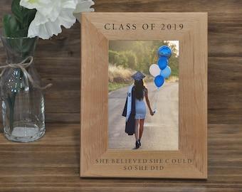 Graduation Frames ~ Graduation Gifts ~ Graduation ~ Personalized Graduation Gift ~ Personalized Frames ~ Gifts For Graduation ~ Custom Frame