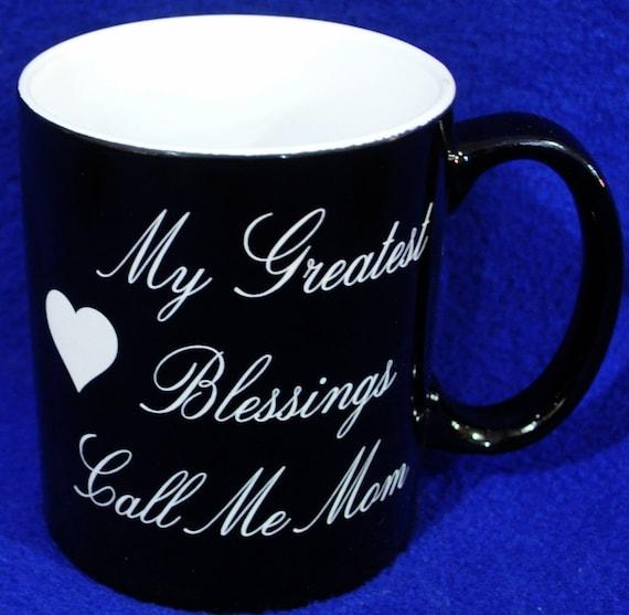 Birthday Gift For Mom Mom Gifts Gift For Grandma Custom Etsy