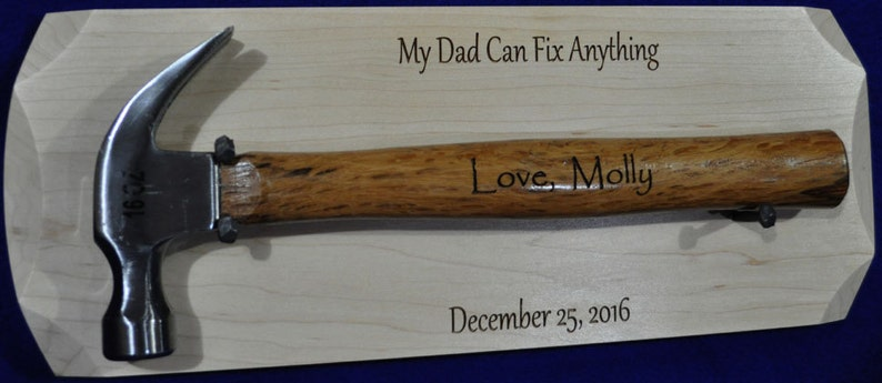 Great Gifts For Dad  Step Dad Gift  To Dad From Kids  image 0