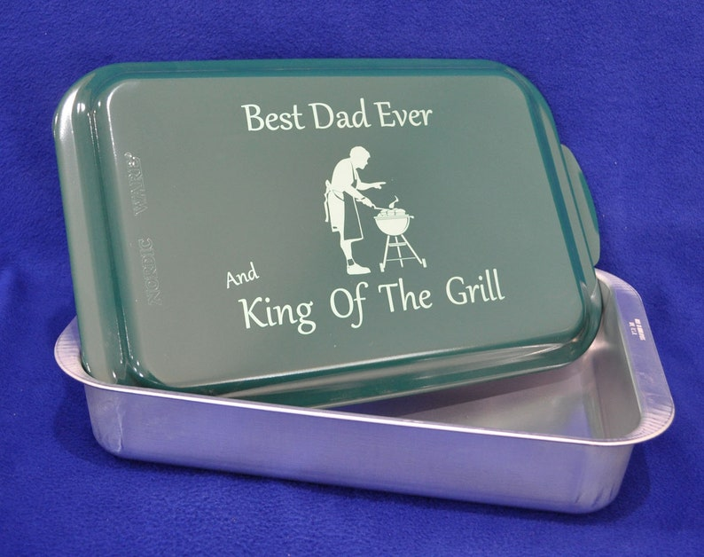 Gift For Dad  Fathers Day Gifts  Birthday Gift For Dad  image 0