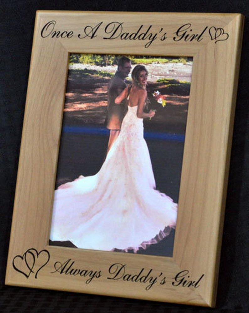 Father Of The Bride Gift  Gift For Dad  Wedding Gift For Dad image 0