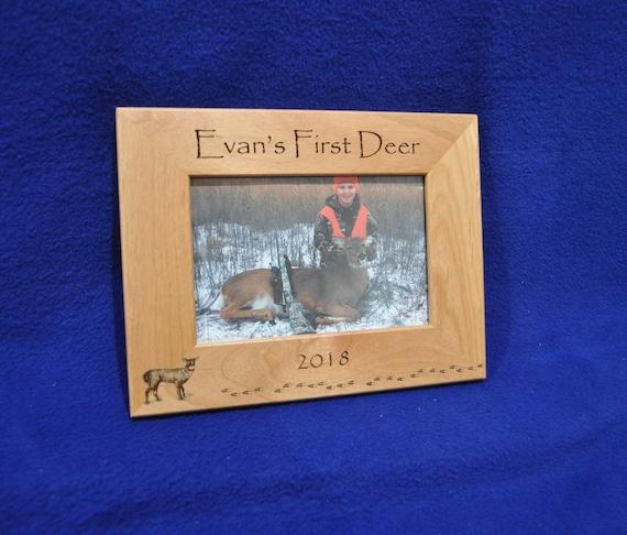 THE DEERFATHER deer hunting shooting hoodies Father/'s Day birthday Xmas gift