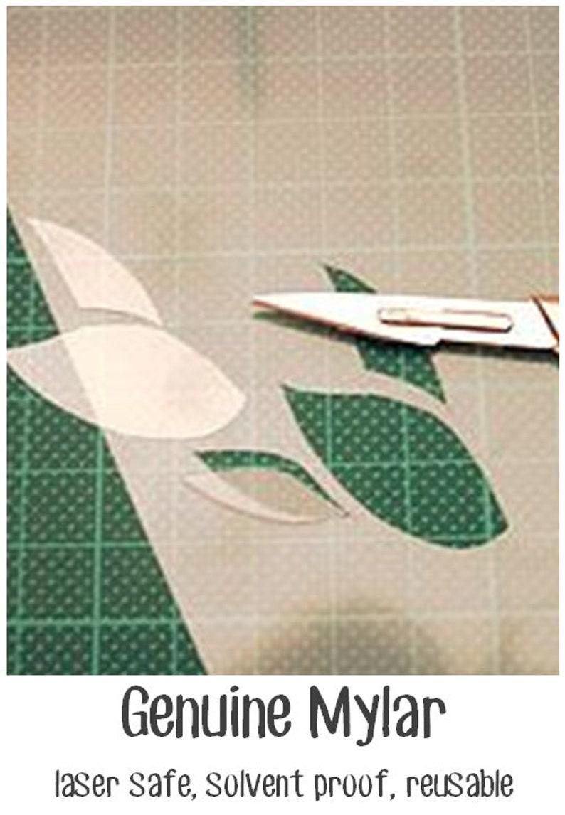 Wolle Stricken /&häkelnKone PA band  grau  metallic  0,9kg  strickwolle pa06