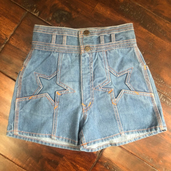 NOT FOR SALE!!    Do Not Purchase!!!  Vintage 70s… - image 2