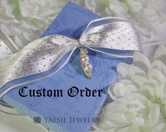 Yaesil Jewelry