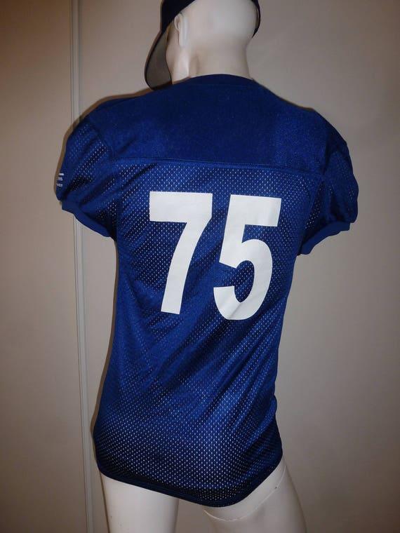 teamwork athletic apparel reversible baseball Jersey