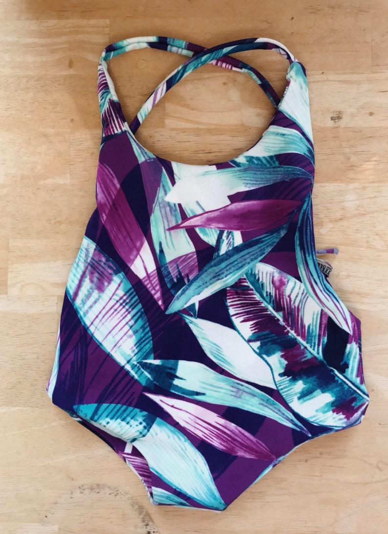 Custom Handmade Bikini Price Varies on size  46b618a33493