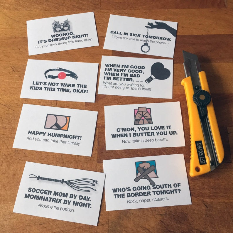 photo relating to On the Border Printable Coupons titled Printable Kinky Notes. Mini discount coupons. Get pleasure from discount coupons. Electronic obtain delight in notes.