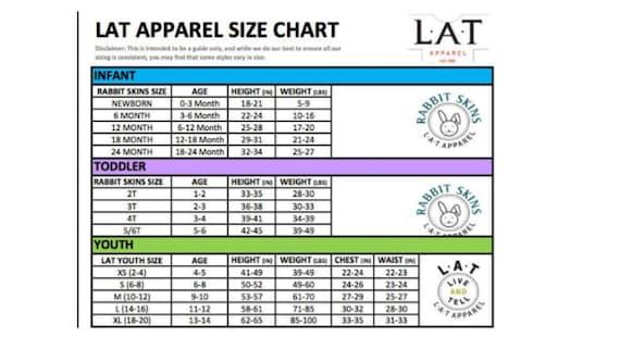 30//28 Customised Watercolour Teddy Bear Custom Handmade Cotton Sewing Labels