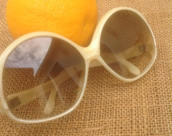 9be93ed7168 Christian Dior Vintage Sunglasses