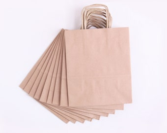 paper bags etsy