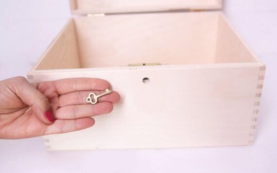 Hochzeit Karten-Box mit Schlüsselgeld Feld Bank Abstimmung Urn | Etsy