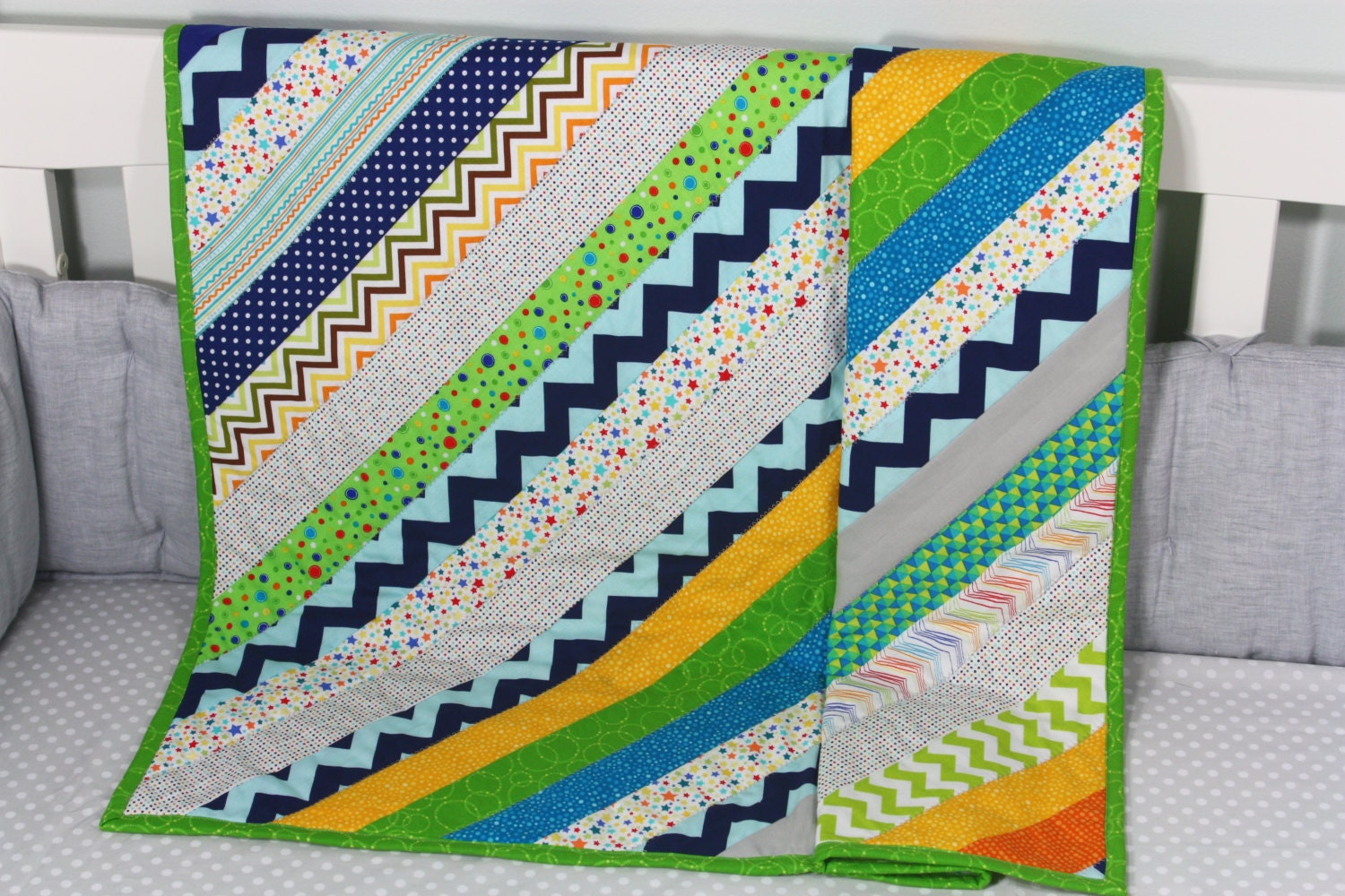 Shop All Keepsake Quilts Items Childtime Creations