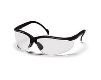 Venture 2 Safety Glasses-Eye Protection-Glass tools-Safety Glasses